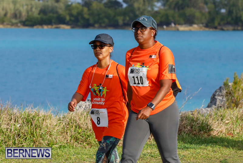 XL-Catlin-End-To-End-Bermuda-May-5-2018-1257