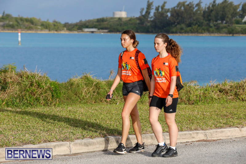 XL-Catlin-End-To-End-Bermuda-May-5-2018-13181