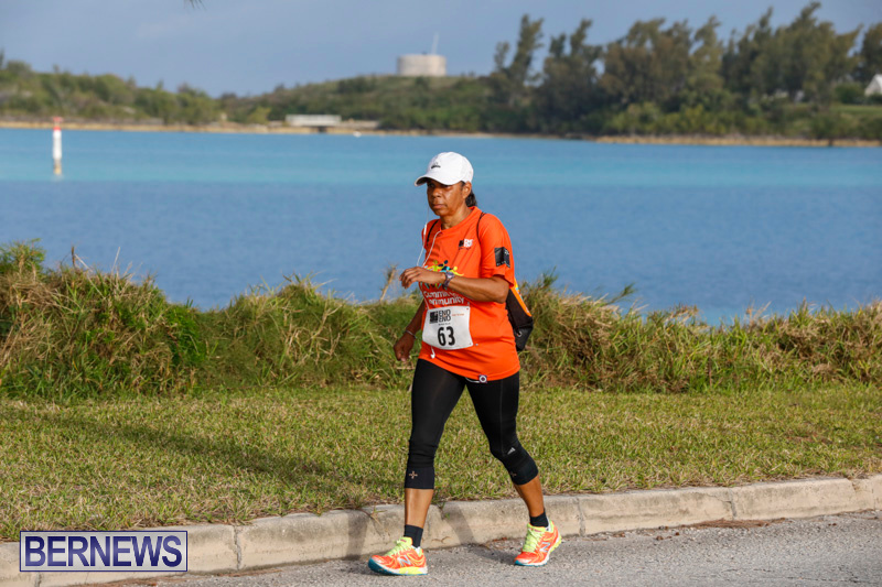 XL-Catlin-End-To-End-Bermuda-May-5-2018-13271