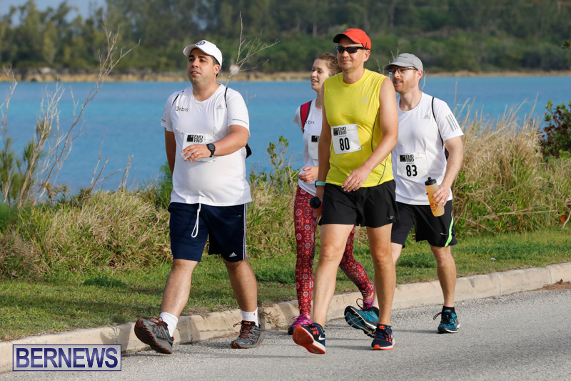 XL-Catlin-End-To-End-Bermuda-May-5-2018-1345-2