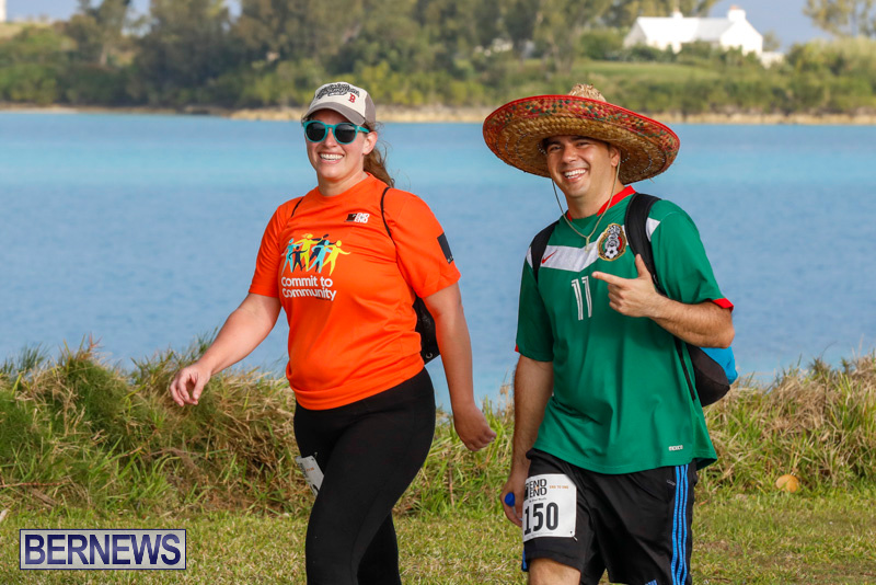 XL-Catlin-End-To-End-Bermuda-May-5-2018-1375-2