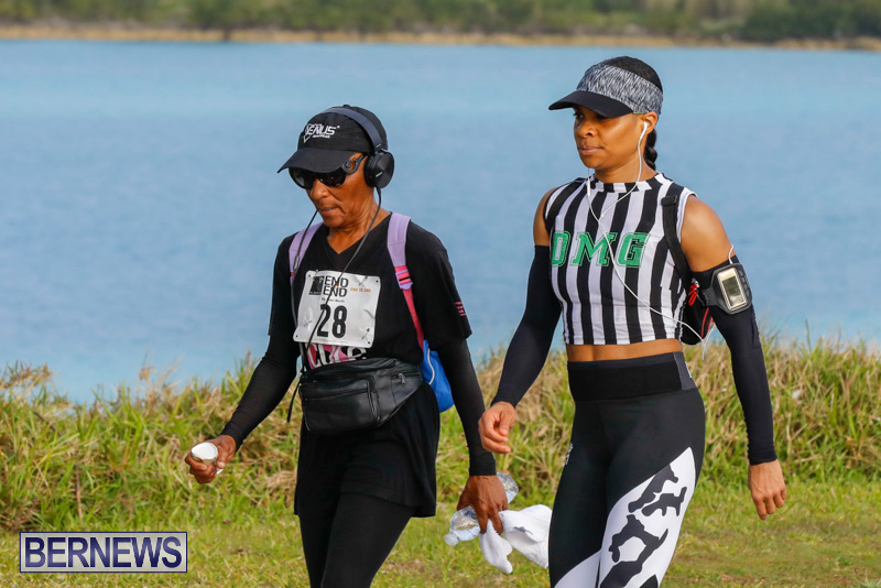 XL-Catlin-End-To-End-Bermuda-May-5-2018-1410-2