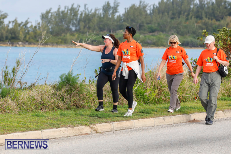 XL-Catlin-End-To-End-Bermuda-May-5-2018-1448-2
