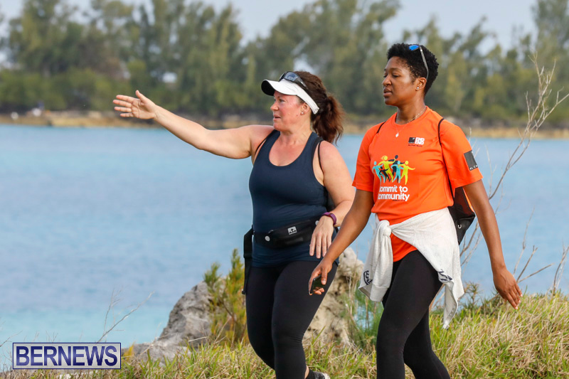 XL-Catlin-End-To-End-Bermuda-May-5-2018-1453-2