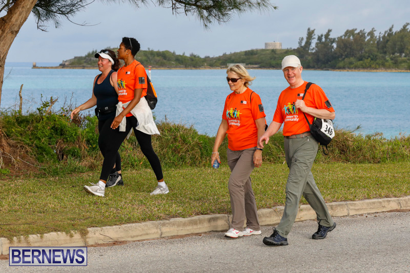 XL-Catlin-End-To-End-Bermuda-May-5-2018-1464-2