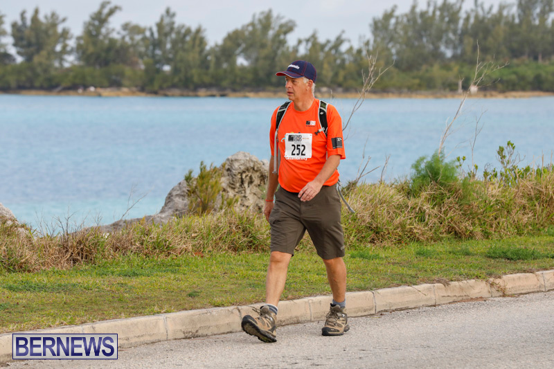 XL-Catlin-End-To-End-Bermuda-May-5-2018-1472-2