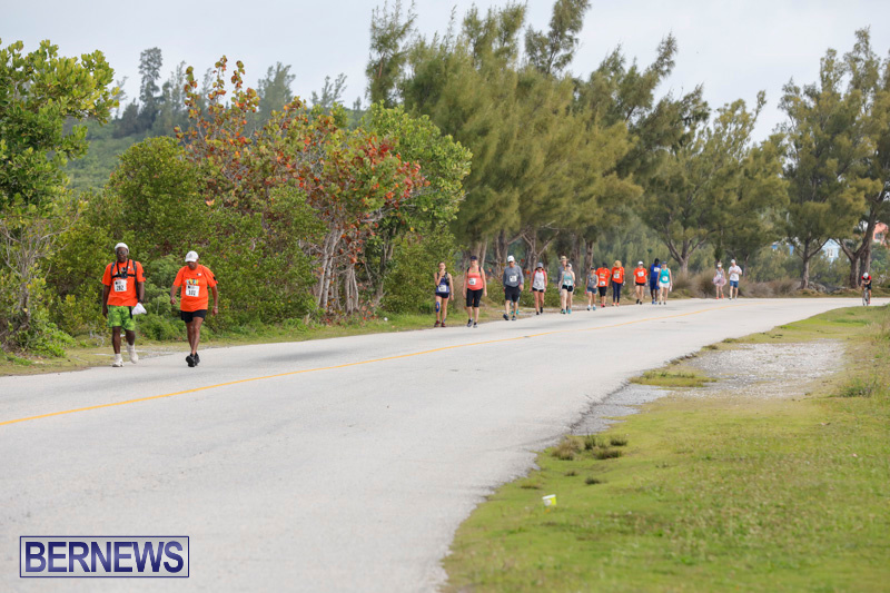 XL-Catlin-End-To-End-Bermuda-May-5-2018-1506-2