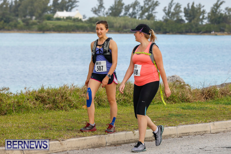 XL-Catlin-End-To-End-Bermuda-May-5-2018-1536-2