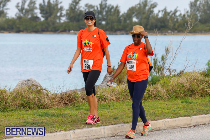 XL-Catlin-End-To-End-Bermuda-May-5-2018-1568-2