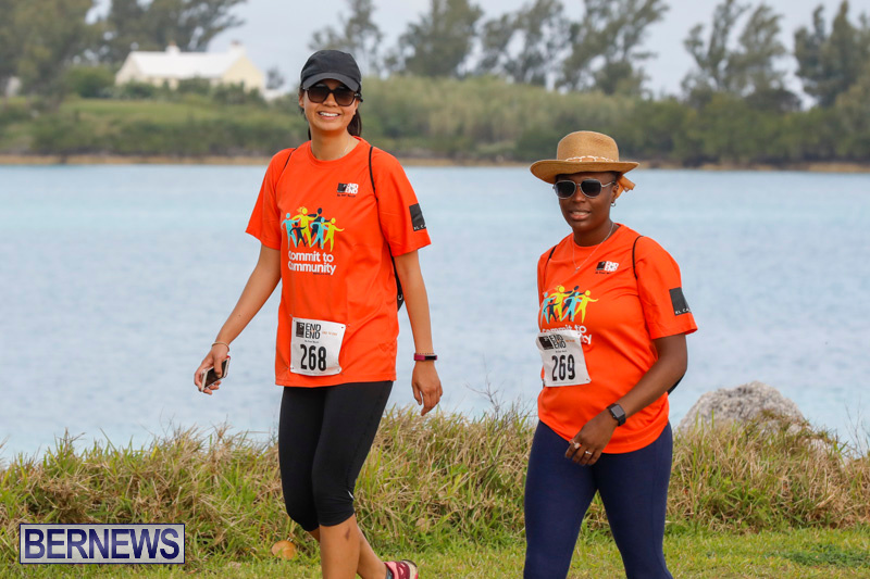 XL-Catlin-End-To-End-Bermuda-May-5-2018-1571-2