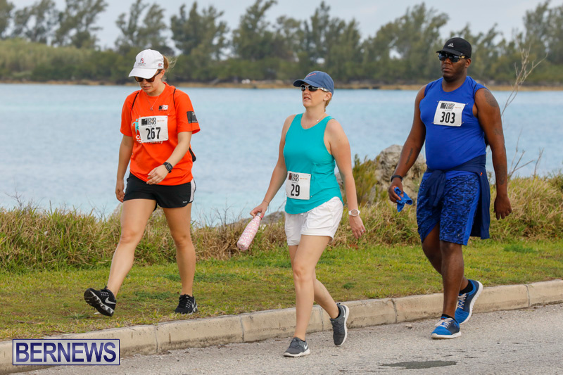 XL-Catlin-End-To-End-Bermuda-May-5-2018-1578-2