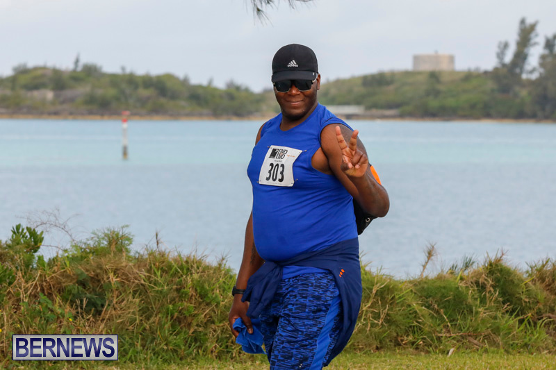 XL-Catlin-End-To-End-Bermuda-May-5-2018-1589-2