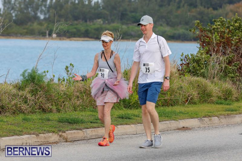 XL-Catlin-End-To-End-Bermuda-May-5-2018-1593-2
