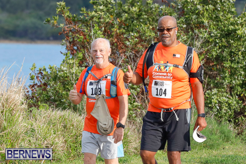 XL-Catlin-End-To-End-Bermuda-May-5-2018-1636-2