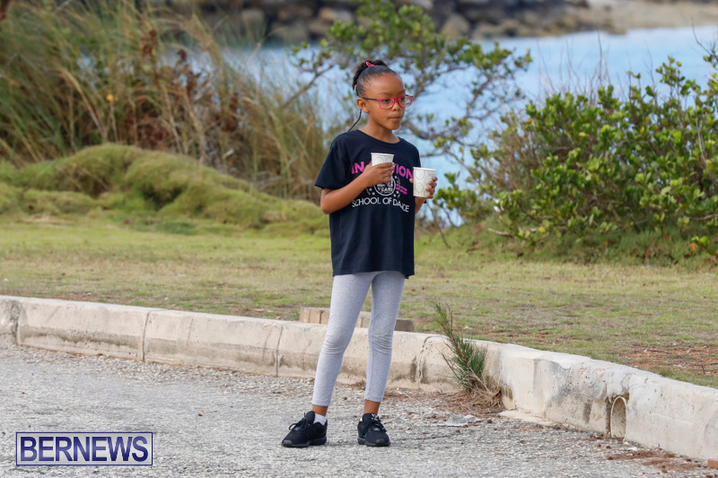 XL-Catlin-End-To-End-Bermuda-May-5-2018-1664-2