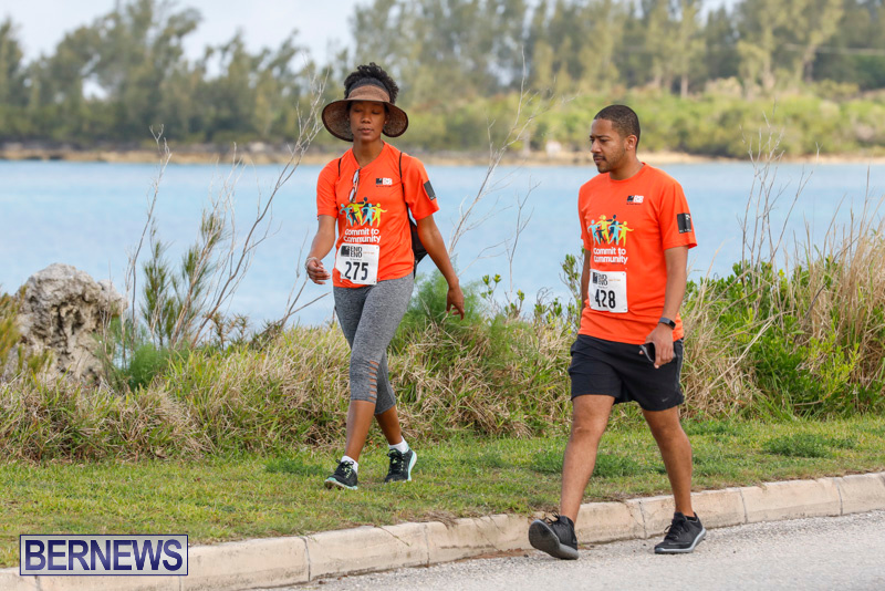 XL-Catlin-End-To-End-Bermuda-May-5-2018-1686-2