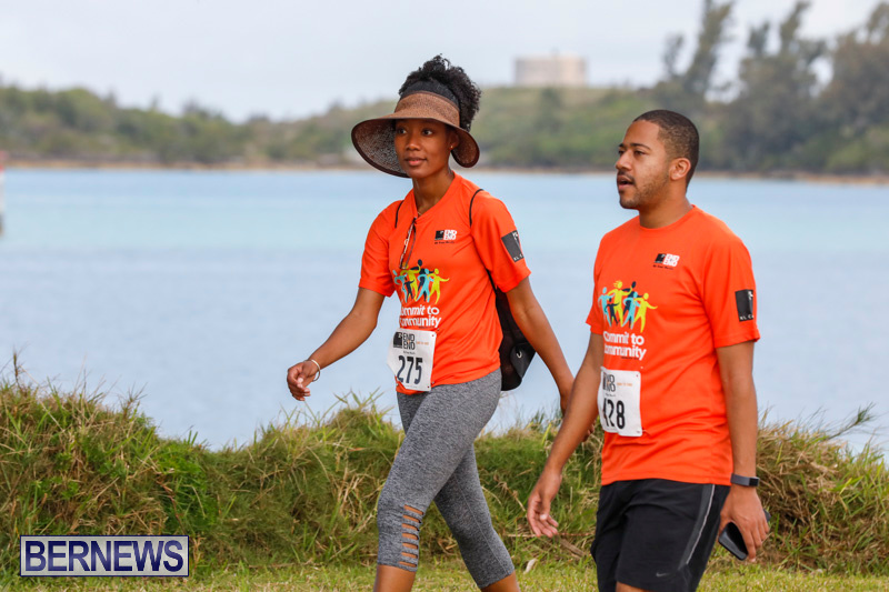 XL-Catlin-End-To-End-Bermuda-May-5-2018-1692-2