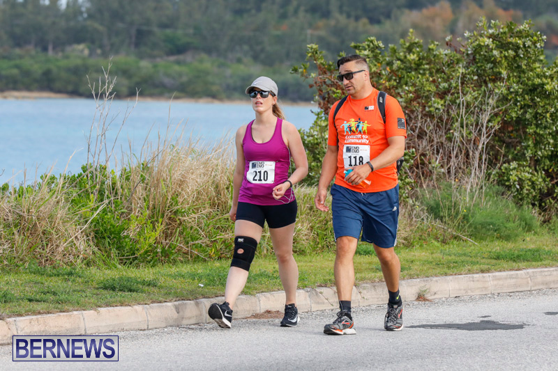 XL-Catlin-End-To-End-Bermuda-May-5-2018-1705-2