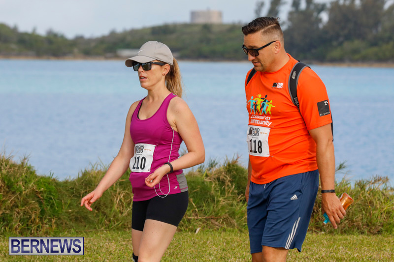 XL-Catlin-End-To-End-Bermuda-May-5-2018-1715-2