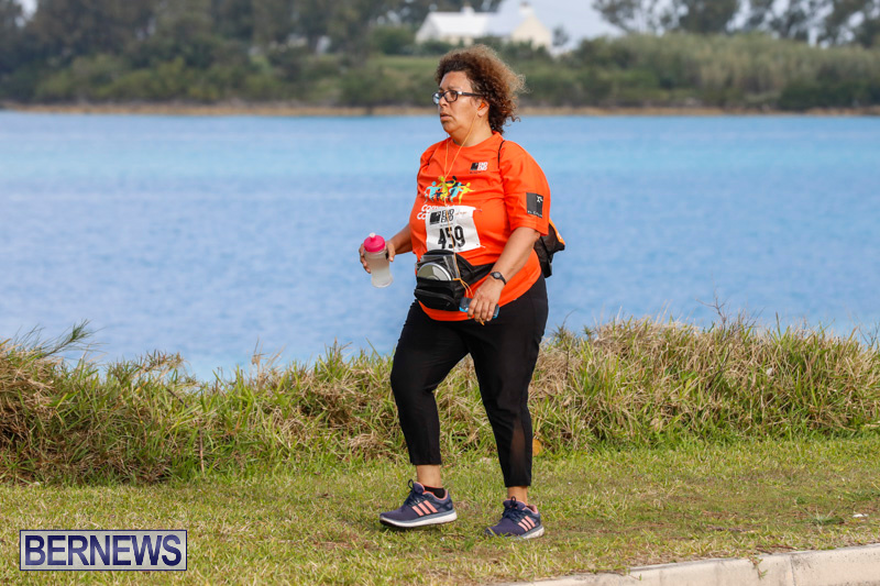 XL-Catlin-End-To-End-Bermuda-May-5-2018-1721-2