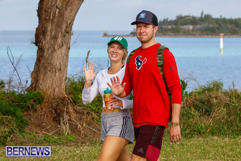 XL-Catlin-End-To-End-Bermuda-May-5-2018-1745-2