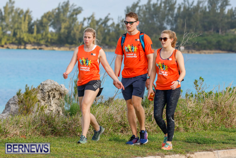XL-Catlin-End-To-End-Bermuda-May-5-2018-1749-2