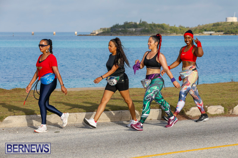 XL-Catlin-End-To-End-Bermuda-May-5-2018-1804-2