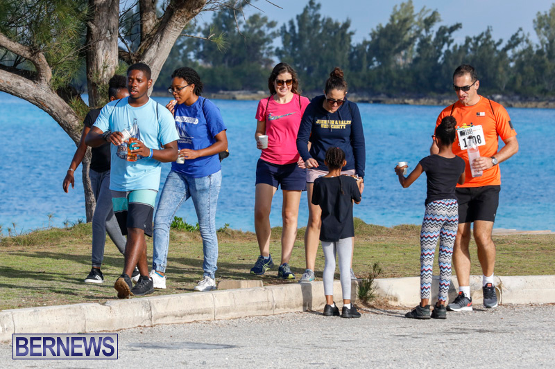 XL-Catlin-End-To-End-Bermuda-May-5-2018-1814-2