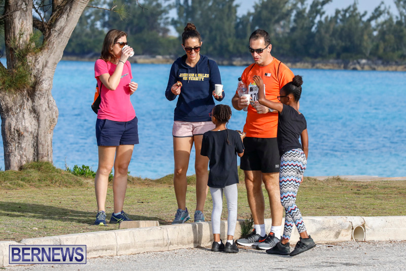 XL-Catlin-End-To-End-Bermuda-May-5-2018-1818-2