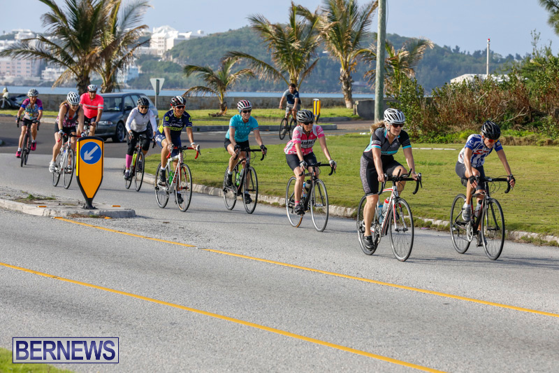 XL-Catlin-End-To-End-Bermuda-May-5-2018-1822-2