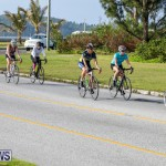 XL Catlin End-To-End Bermuda, May 5 2018-1824-2