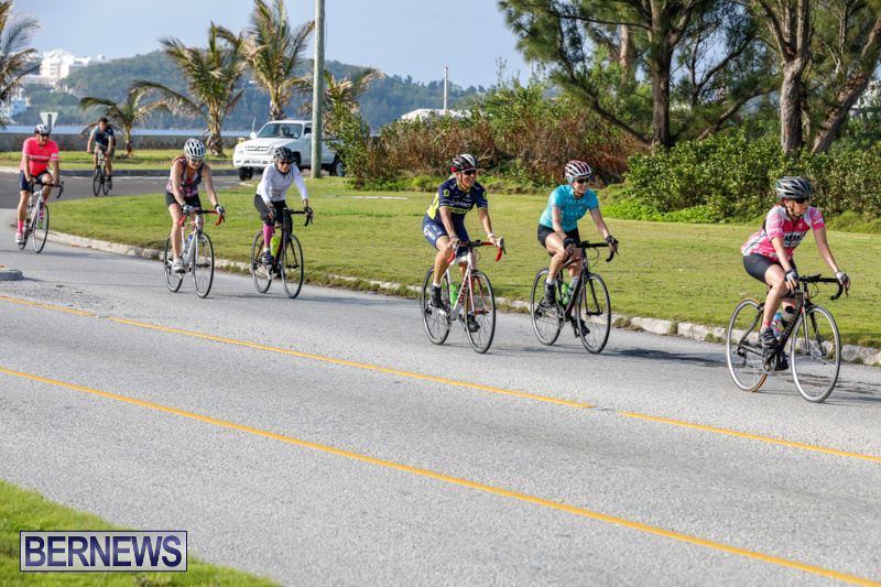 XL-Catlin-End-To-End-Bermuda-May-5-2018-1824-2