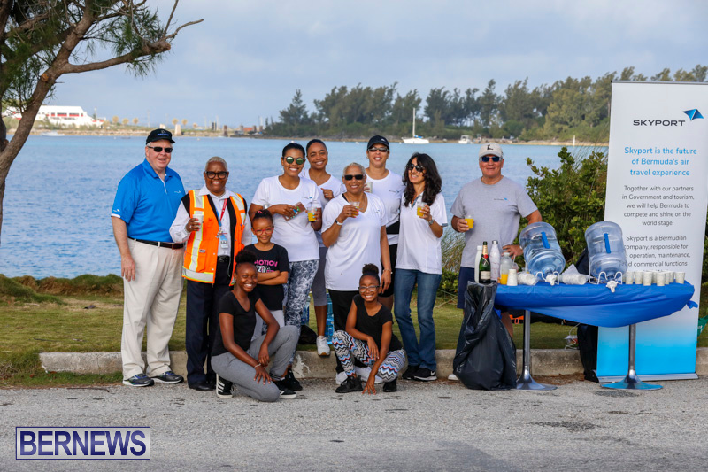 XL-Catlin-End-To-End-Bermuda-May-5-2018-1834-2