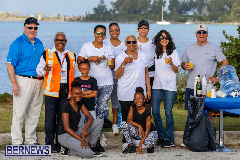 XL-Catlin-End-To-End-Bermuda-May-5-2018-1836-2