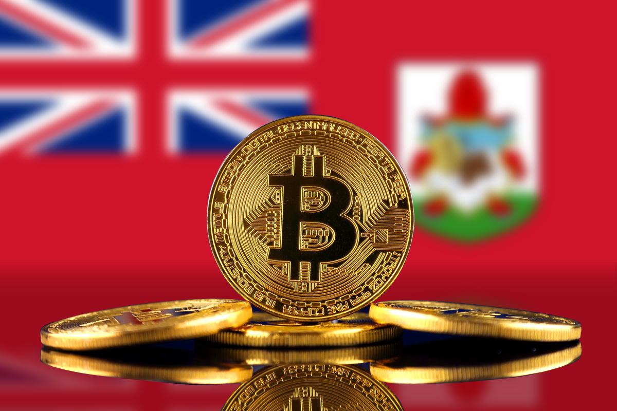 bitcoin Bermuda generic 554434