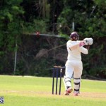 cricket Bermuda May 9 2018 (1)