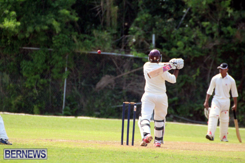 cricket-Bermuda-May-9-2018-1