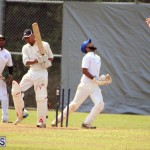 cricket Bermuda May 9 2018 (12)