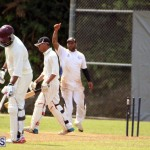 cricket Bermuda May 9 2018 (14)