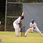 cricket Bermuda May 9 2018 (15)