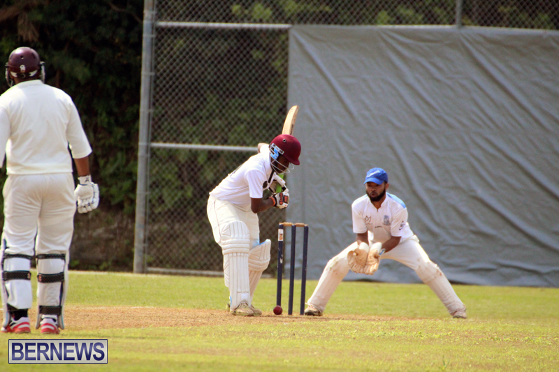 cricket-Bermuda-May-9-2018-15