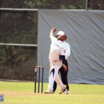 cricket Bermuda May 9 2018 (16)