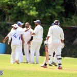 cricket Bermuda May 9 2018 (17)