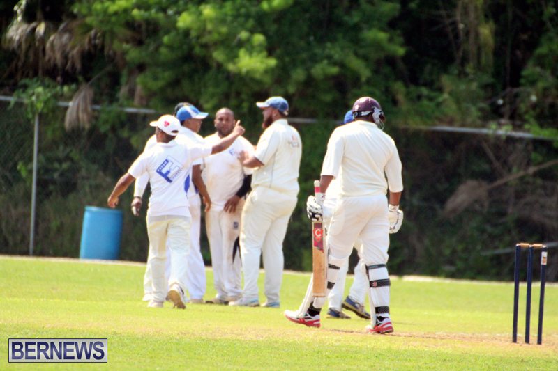 cricket-Bermuda-May-9-2018-17
