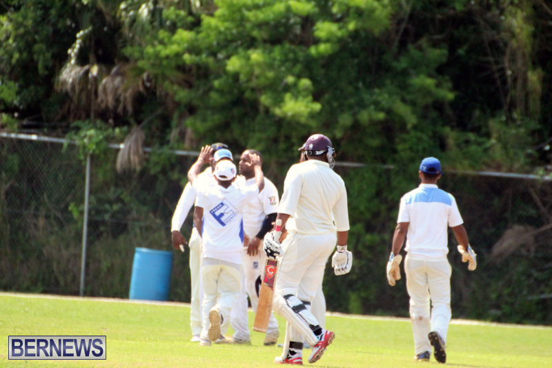 cricket-Bermuda-May-9-2018-18