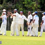 cricket Bermuda May 9 2018 (19)