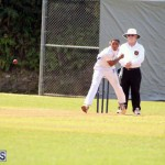 cricket Bermuda May 9 2018 (3)