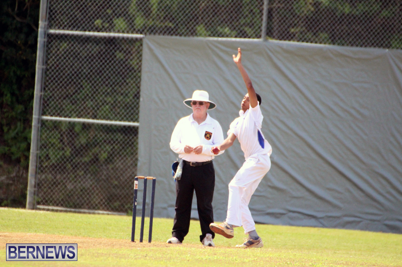 cricket-Bermuda-May-9-2018-4