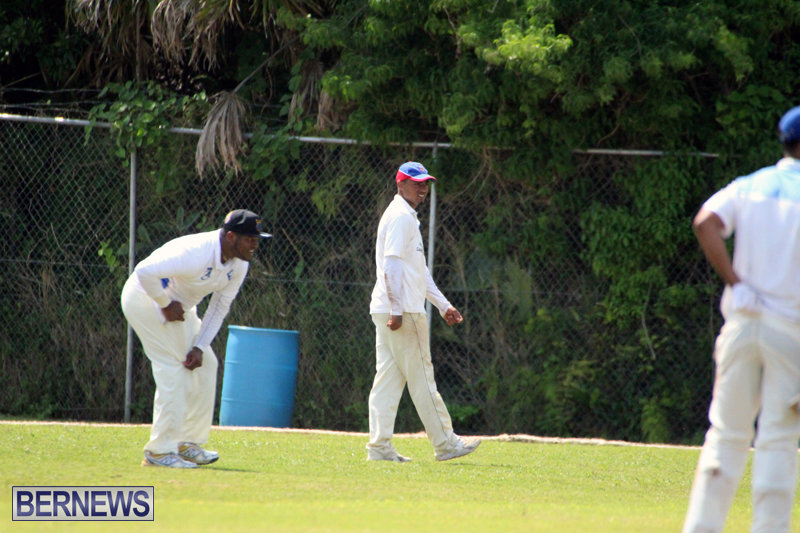 cricket-Bermuda-May-9-2018-5