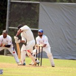 cricket Bermuda May 9 2018 (6)
